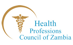 ZACOMS Health Professionals Council of Zambia