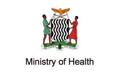 ZACOMS Ministry of Health