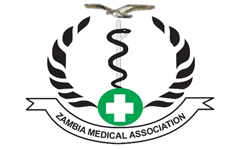 ZACOMS Zambia Medical Association